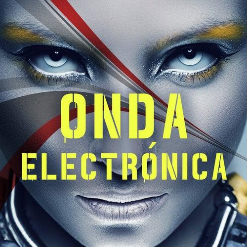 Onda Electrónica de Various Artists