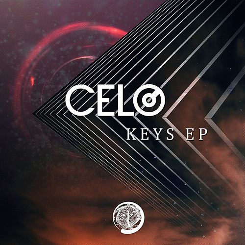 Keys by Celo