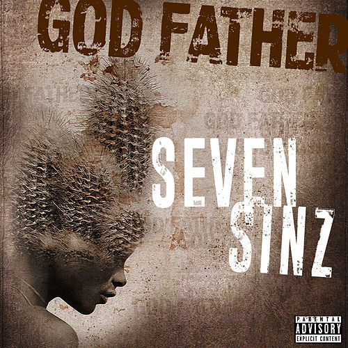 Seven Sinz von Godfather