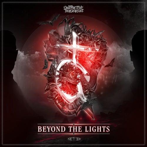 Beyond The Lights de Various Artists