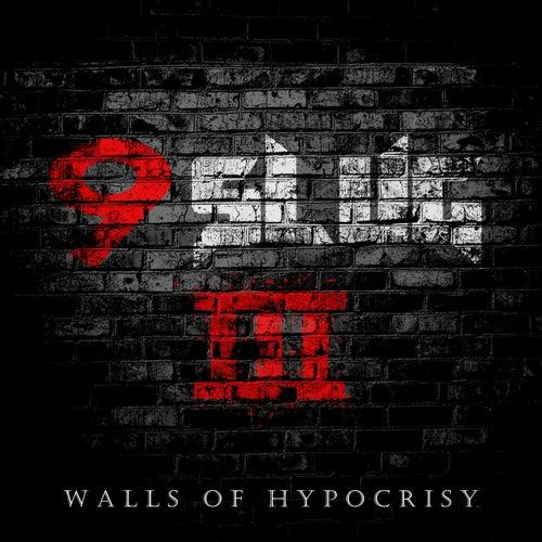 9slug III: Walls of Hypocrisy de 9slug