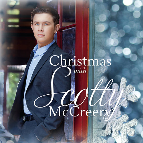 Christmas With Scotty McCreery (Amazon/MySpace version) by Scotty McCreery