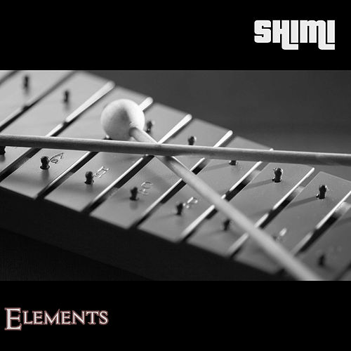 Elements by Shimi