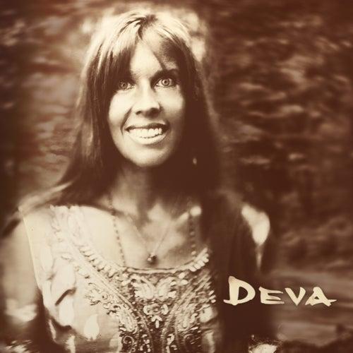 Deva by Deva Premal