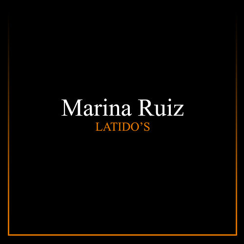 Latido's von Marina Ruiz