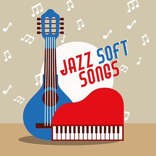 Jazz Soft Songs de Acoustic Hits