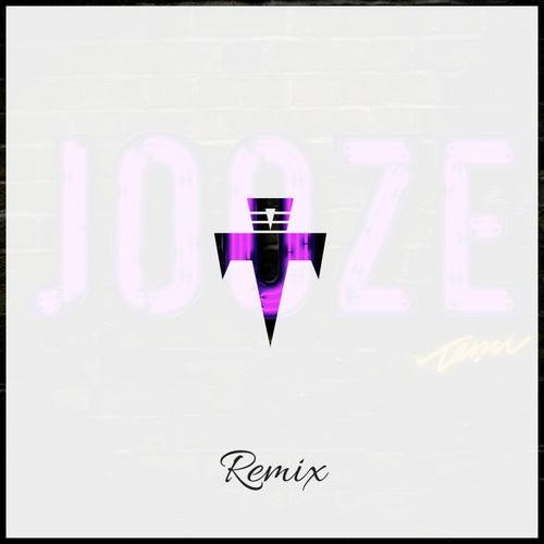 Jooze! (Remix) von Temu