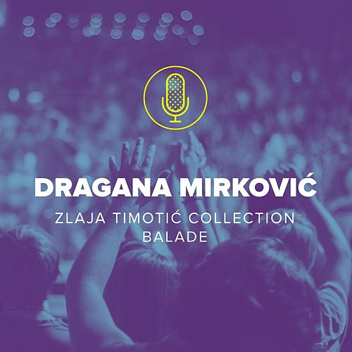 Balade (Lucky Sound Collection) von Dragana Mirkovic
