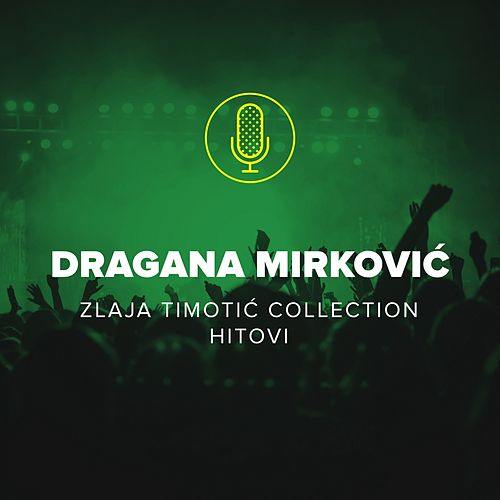 Hitovi (Lucky Sound Collection) von Dragana Mirkovic