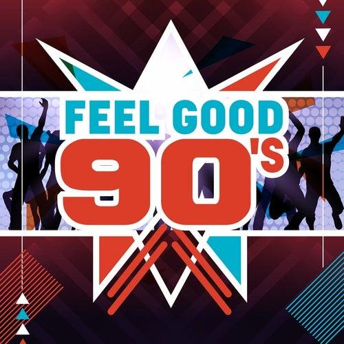 Feel Good 90's de Various Artists