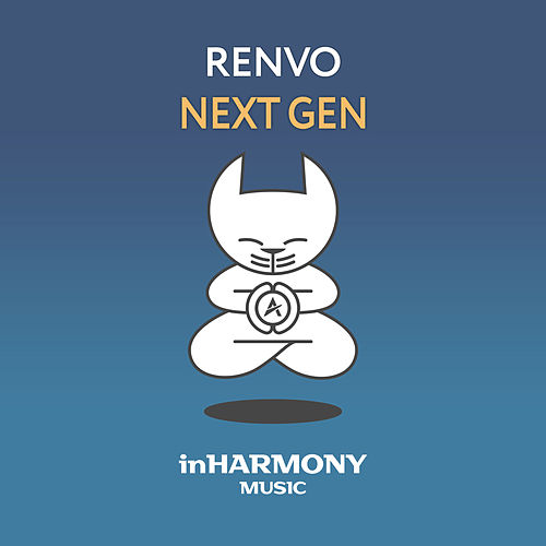 Next Gen by Renvo