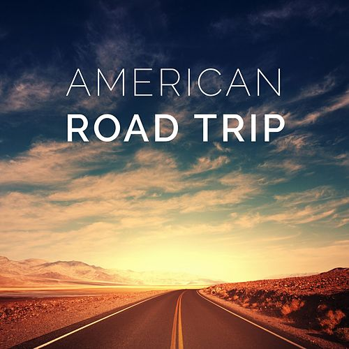 American Road Trip von Various Artists