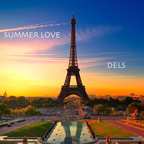 Summer Love by Dels