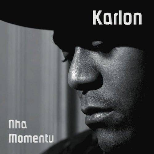 Nha Momentu von Karlon