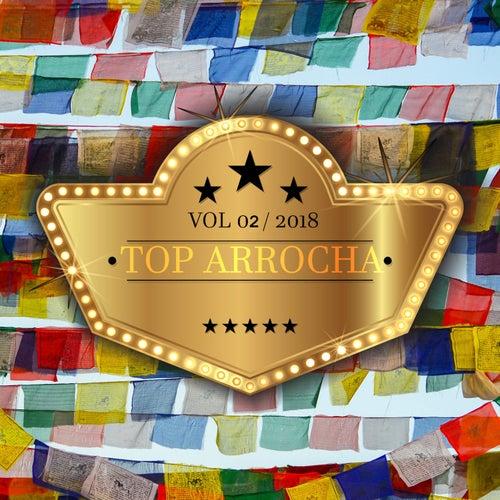 Top Arrocha, Vol. 2 von Various Artists