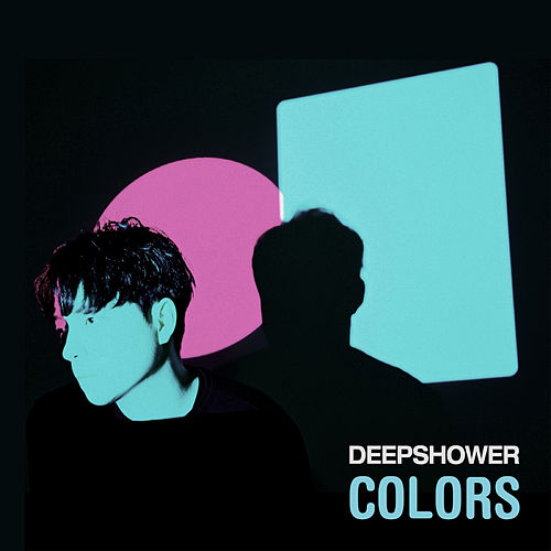 Colors von Deepshower