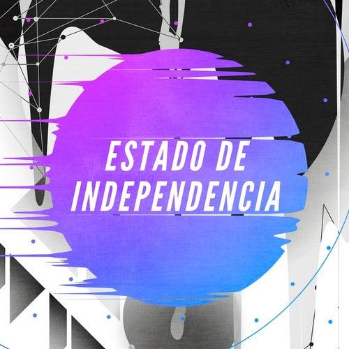 Estado de independencia by Various Artists