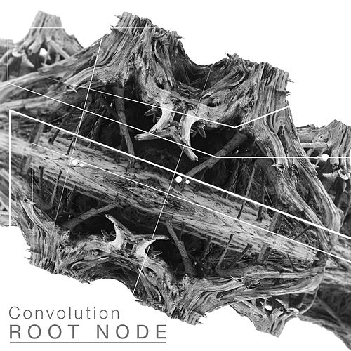 Root Node by Convolution