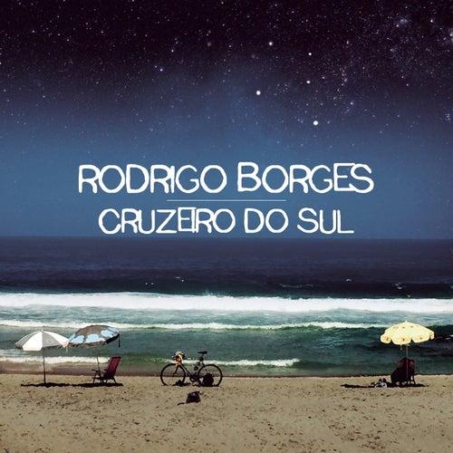 Cruzeiro do Sul by Rodrigo Borges