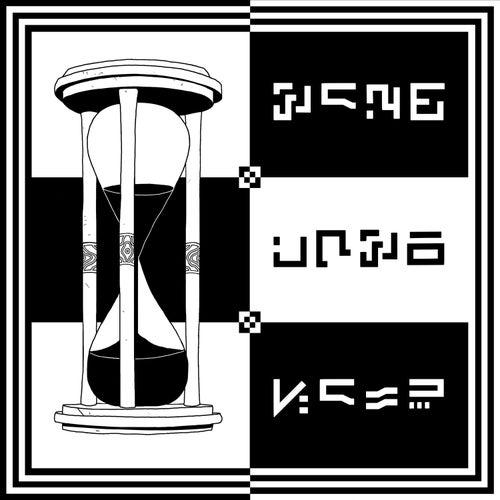 Time von G. Jones
