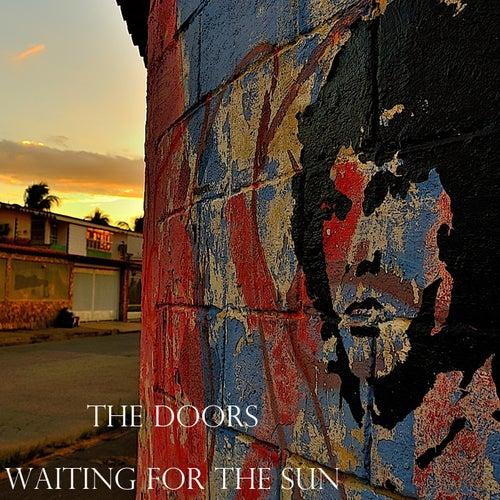 Waiting For The Sun de The Doors