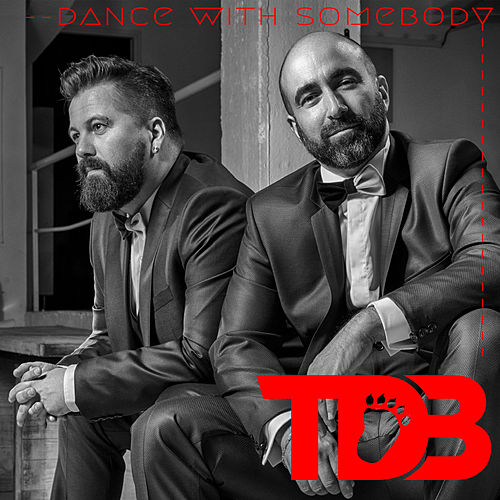 Dance With Somebody de T.D.B