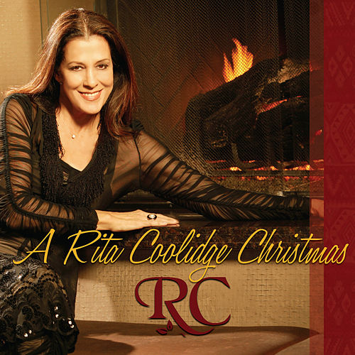 A Rita Coolidge Christmas de Rita Coolidge