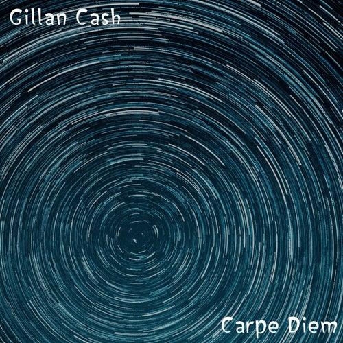 Carpe Diem de Gillan Cash