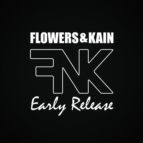 Early Release di Flowers