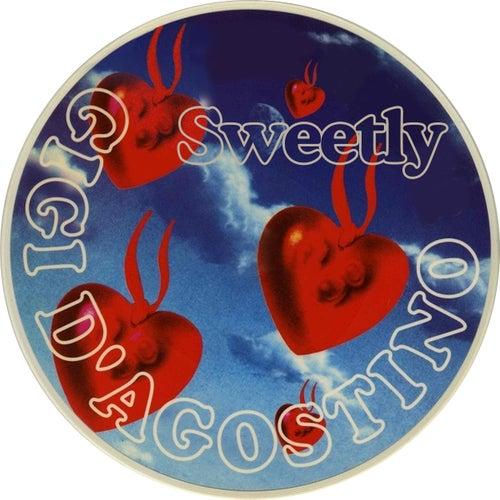 Sweetly von Gigi D'Agostino