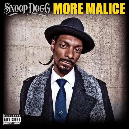More Malice de Snoop Dogg