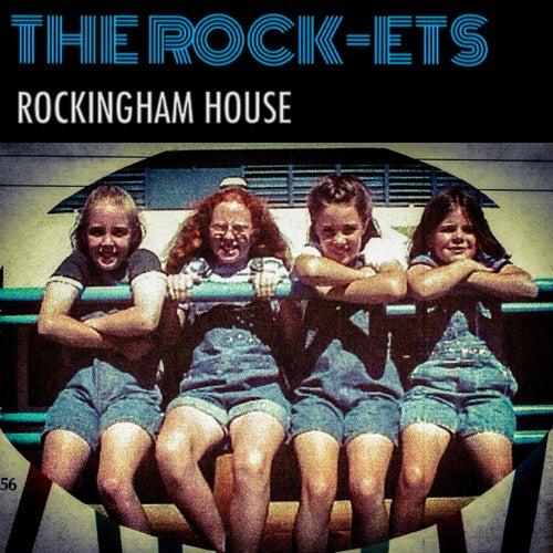 Rockingham House de The Rockets