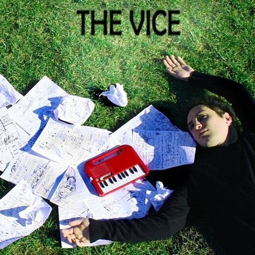 The Vice von Vice