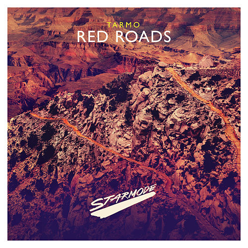 Red Roads de Tarmo