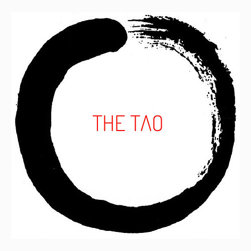 The Tao - Music for Meditations de Afterlife