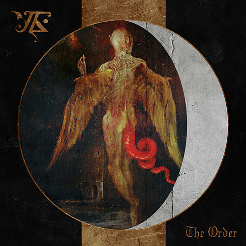 The Order by Lucifer's Child