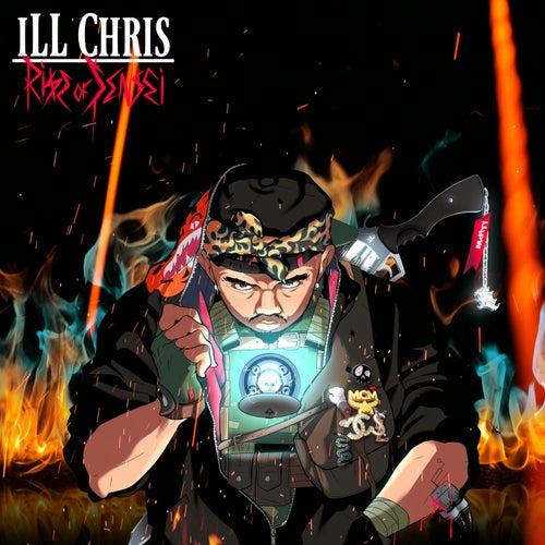 Rise of Sensei de iLL Chris