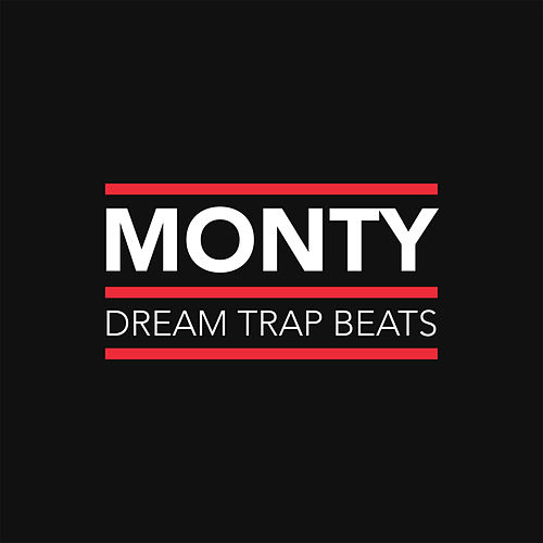 Dream Trap Beats de Monty