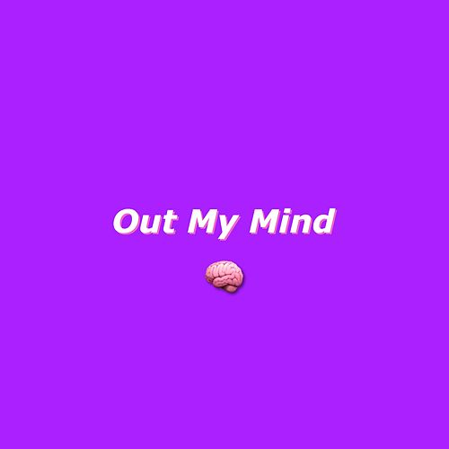Out My Mind de Johan