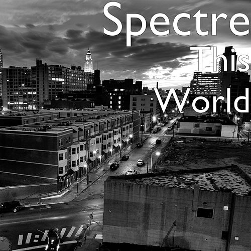 This World by Spectre