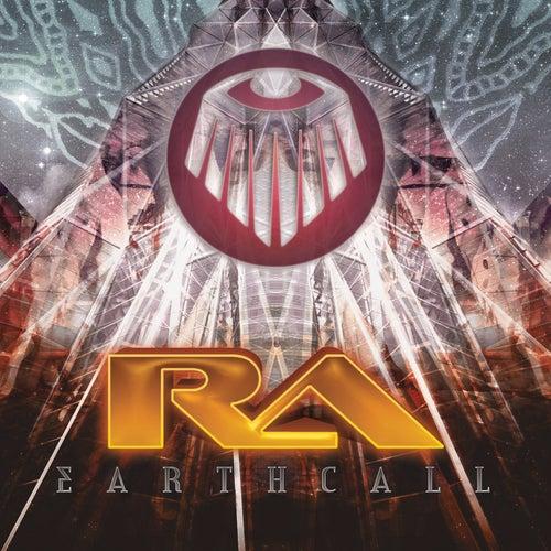 Earthcall - Single di RA
