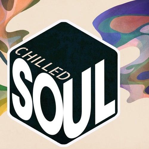 Chilled Soul von Various Artists