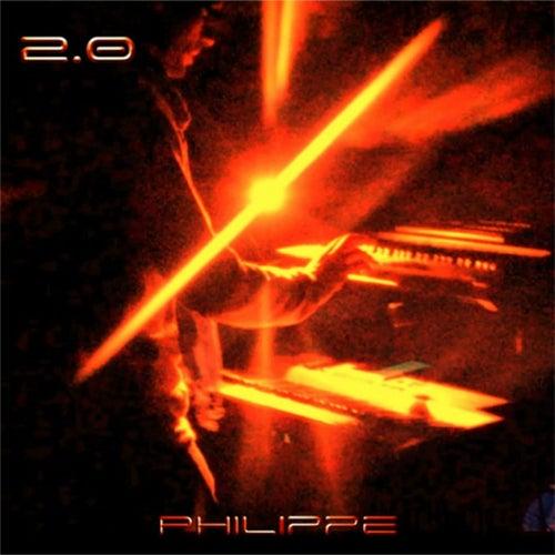 2.0 de Philippe