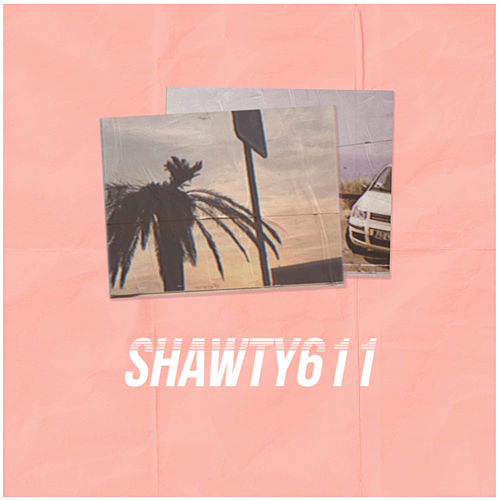 Shawty611 de Virage Sud