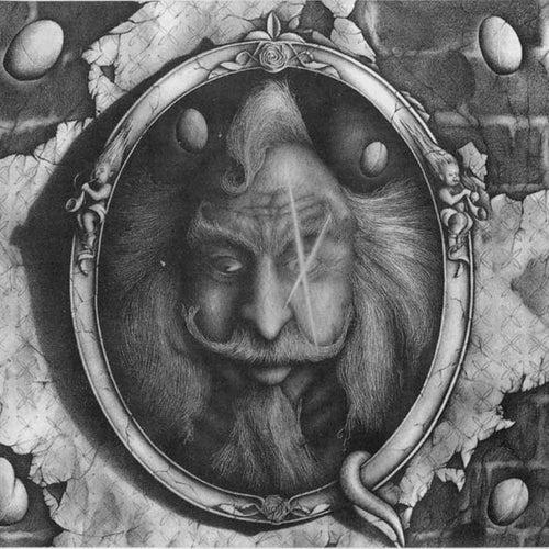 Cornostipicum (Remasterizado) de MIA