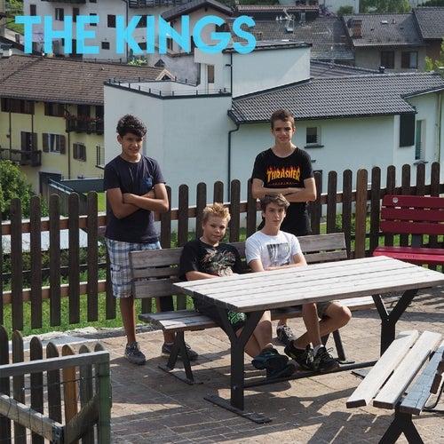 The Kings de The Kings