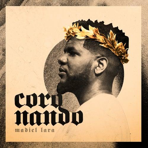 Coronando de Madiel Lara