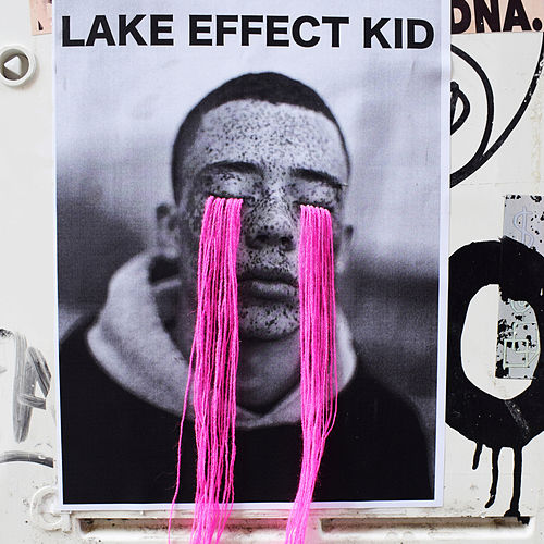 Lake Effect Kid by Fall Out Boy