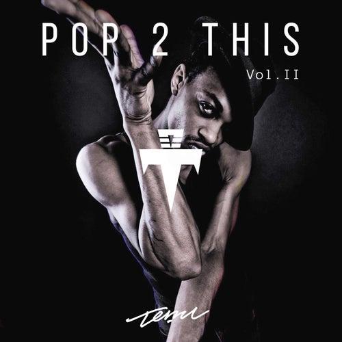 Pop 2 This Vol. II von Temu