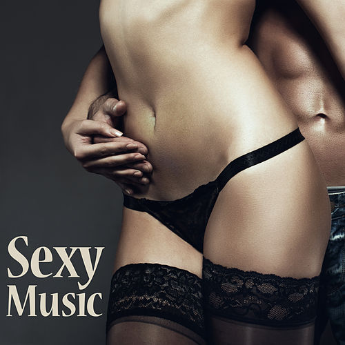 Sexy Music by Sex Music (1)